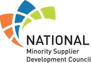 NMSDC-Logo-NATIONAL-CMYK