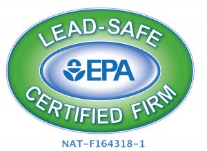EPA_Leadsafe_Logo