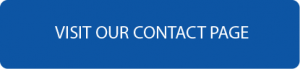 VISIT OUR CONTACT PAGE