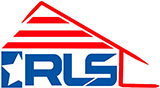 RLS Property Services Logo